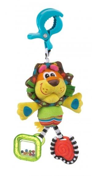 Висяща играчка - Лъвче